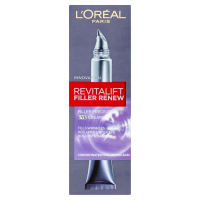 L´OREAL Revitalift Filler Oční krém 15 ml