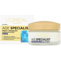 L´OREAL Age Specialist 35+ Noční krém 50 ml