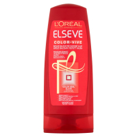 L´OREAL Elseve Color-Vive Balzám na vlasy 200 ml