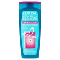 L´OREAL Elseve Fibralogy Šampon na vlasy 250 ml