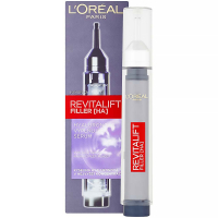 L´OREAL Revitalift Filler HA Serum 16ml
