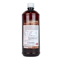 ZEUS Lososový olej 100% pes 1000 ml