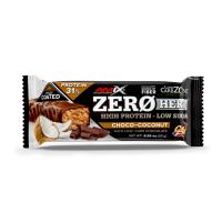 AMIX Zero hero 31% protein bar čoko kokos 65 g