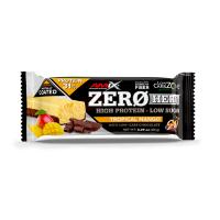 AMIX Zero hero 31% protein bar mango 65 g