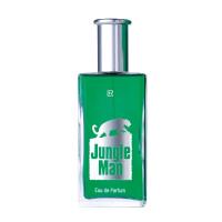 LR Jungle Man Eau de Parfum 50 ml