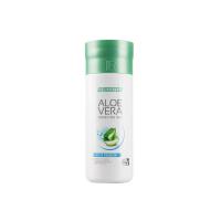 LR LIFETAKT Aloe Vera Drinking Gel Active Freedom 1000 ml