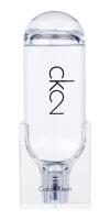 CALVIN KLEIN  CK2 Toaletní voda 100 ml