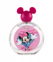 EP LINE Minnie Mouse Toaletní voda 100 ml