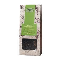 MABROC Ceylon Black Pepper Seeds černý pepř 80 g