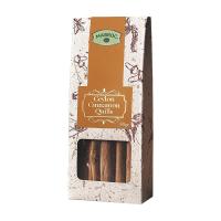 MABROC Ceylon Cinnamon Quills skořice celá 80 g