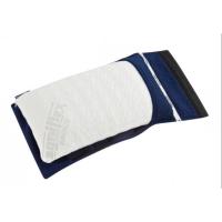 MAGNIFLEX Sushi Standard zdravotní polštář 42x23x11 (rozměr polštáře), 55x29x11 (rozměr vč. obalu)