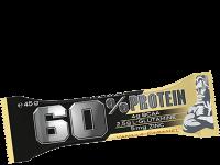 WEIDER 60% protein bar Cookies Cream 45 g