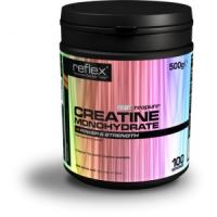 REFLEX NUTRITION Creapure Creatine 500 g