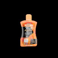 NAMEDSPORT Total Energy Amino Energetický gel Pomeranč 50 ml