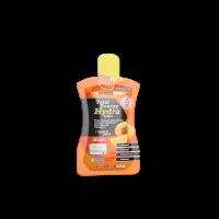 NAMEDSPORT Total Energy Hydra gel Energetický gel 50 ml