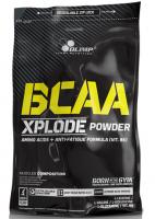 OLIMP BCAA Xplode Ananas 1000 g