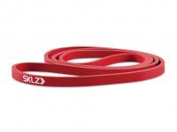 SKLZ Pro Bands Medium odporová guma střední 1 kus