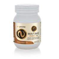 NUPREME Maitake extract 100 kapslí
