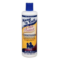 MANE N´TAILColor Protect Conditioner 355 ml