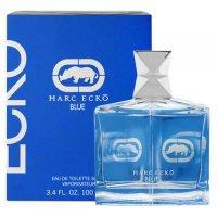 Marc Ecko Blue Toaletní voda 100ml