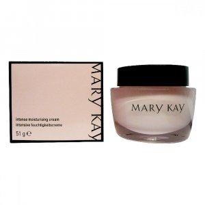 MARY KAY Intenzivní hydratační krém 51 g
