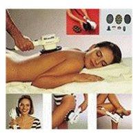 Profesionální masážní přístroj Biocomfort MASSATOR PICCO