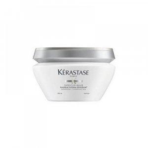 KÉRASTASE Specifique Hydra-Apasaint maska pro všechny typy vlasů 200 ml