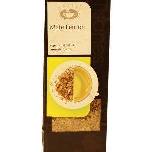 OXALIS Mate Lemon 60g