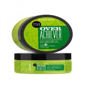 MATRIX Over Achiever 3-in-1 Stylingový krém na vlasy 49 ml