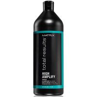 MATRIX Total Results High Amplify Kondicionér pro objem vlasů 1000 ml