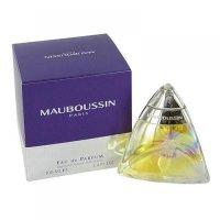 MAUBOUSSIN By Mauboussin – Parfémovaná voda pro ženy 100 ml