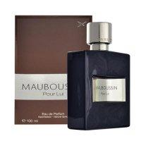Mauboussin Pour Lui Parfémovaná voda 100ml