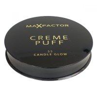 MAX FACTOR Creme Puff Matující pudr 21 g