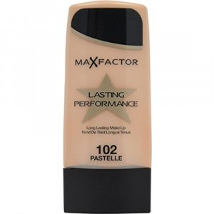Max Factor Lasting Performance make-up 102 - Pastelle 35 ml