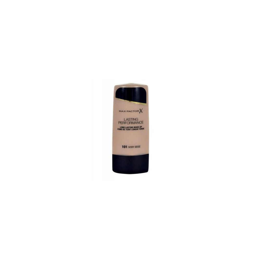 Max Factor Lasting Performance Make-Up 35ml 100 Fair