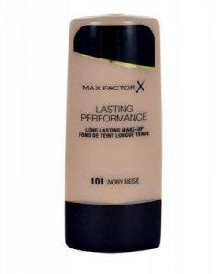 Max Factor Lasting Performance Make-Up 35ml 100 Fair