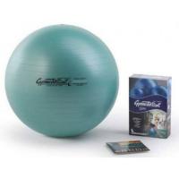LEDRAGOMMA Gymnastický míč Ø 65 cm