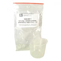 MEDELA BabyCup kelímek na krmení jednorázový 30ml 1ks