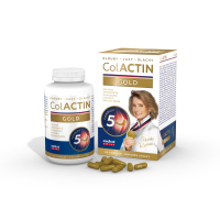 MEDICAL SWISS ColACTIN GOLD 90 tobolek