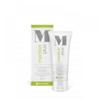 MEDIKET Plus Šampon proti lupům 60 ml