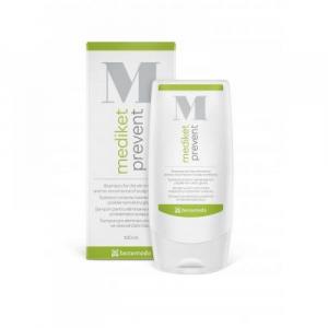MEDIKET Prevent Šampon proti lupům 100 ml