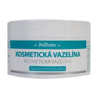 MEDPHARMA Kosmetická vazelína 150 g