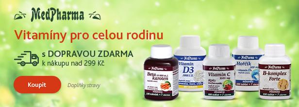 CR_Medpharma