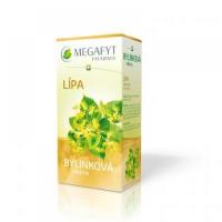 MEGAFYT Bylinková lékárna Lípa 20x1,5 g