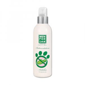 MENFORSAN Sprej pro psy proti okusování nábytku a předmětů 125 ml