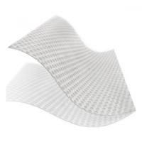 Mepitel One silikonové sterilní kontaktní krytí 8x10cm 5ks