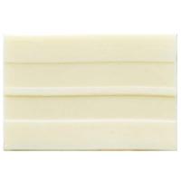 MERCO Jizera mýdlo s extraktem ovsa setého 100 g