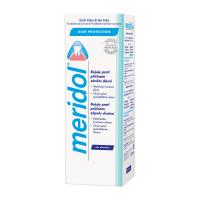 MERIDOL Ústní voda pro ochranu dásní 400 ml