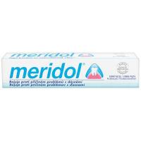 MERIDOL Zubní pasta meridol 75 ml