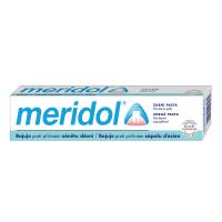 MERIDOL Gum protection Zubní pasta pro ochranu dásní 75 ml